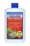 16 oz First Defense Fish Stress Relief & Immune Support