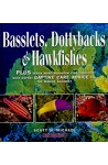 Basslets, Dottybacks & Hawkfishes Vol. 2