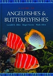 Guide to Angelfishes & Buttterflyfishes