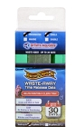 Waste-Away Gel Freshwater Medium (Treats up to 30 gal)