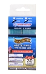 Waste-Away Gel Marine Small 2-pack (Treats up to 20 gal)