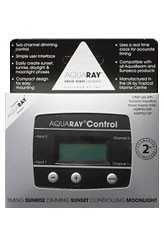 AquaRay Controller without power cord