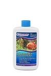 One & Only Nitrifying Bacteria for Freshwater Aquaria