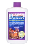 Eco-Balance Probiotic Bacteria for Reef, Nano and Seahorse Aquaria