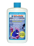 AquaCleanse Tap Water Detoxifier for Saltwater Aquaria