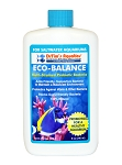 Eco-Balance Probiotic Bacteria for Saltwater Aquaria