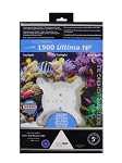 AquaBeam 1500 Ultima NP Ocean Blue