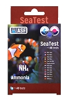 ASF - Ammonia Test Kit