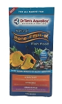 Bene-FISH-al Marine Fish Food Single Pack