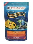Bene-FISH-al Marine Fish Food Economy Pack