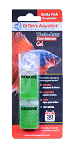 Waste-Away Gel Betta Small 2-pack