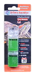 Waste-Away Gel Turtle Small Single 2-pack (Treats up to 30 gals)