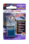 Waste-Away Gel Marine Small Single (Treats up to 15 gals)