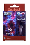 ASF - Nitrate Test Kit