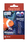 ASF - Phosphate Test Kit